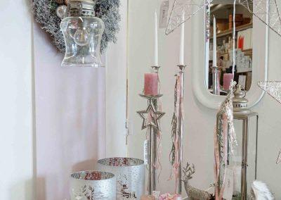088-winter-weihnachten-deko-ausstellung-2019-willenborg-mannheim-rosa-romantik-cozyrosa-romantik-cozy