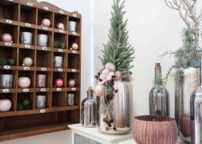 093-winter-weihnachten-deko-ausstellung-2019-willenborg-mannheim-rosa-romantik-cozy-vase-silber