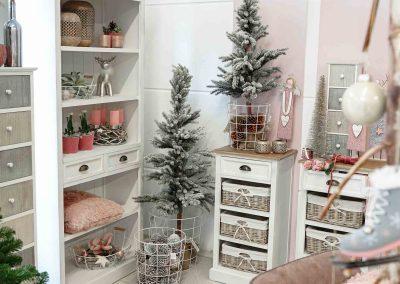 100-winter-weihnachten-deko-ausstellung-2019-willenborg-mannheim-rosa-romantik-cozy