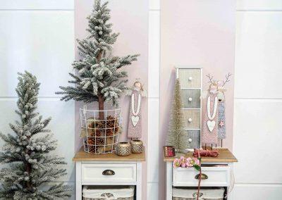 101-winter-weihnachten-deko-ausstellung-2019-willenborg-mannheim-rosa-romantik-cozy