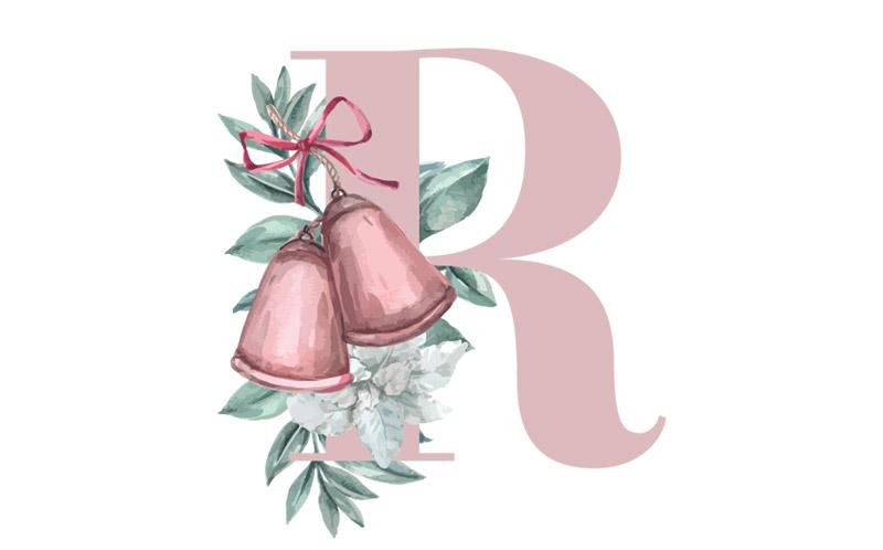 Fairytale Romance – Weihnachts Look